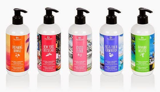 BAJA-gama-bodyLotions