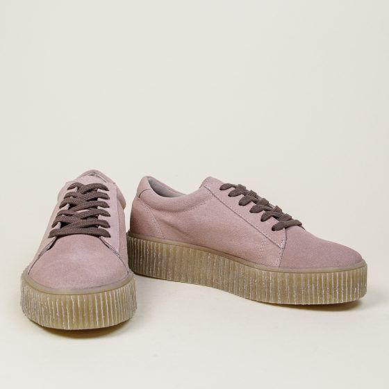 Creepers-3