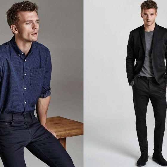 HM-Mens-2015-Winter-Wardrobe-Benjamin-Eidem-004