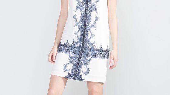 Vestidos-primavera-Cortefiel-26