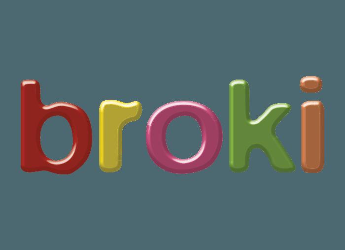 Broki