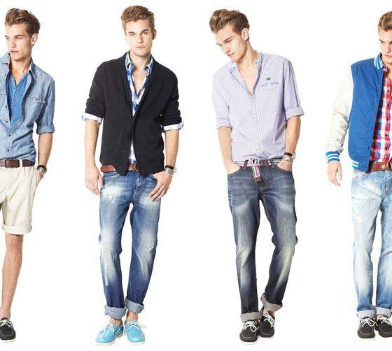 celio_verano2011_jeans