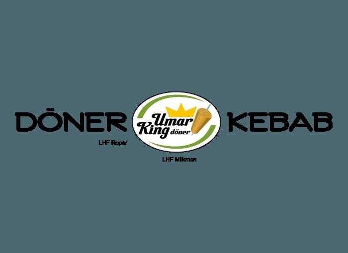 Umar King Doner