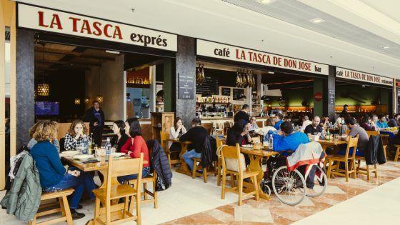 el-cafe-de-sabina-0722