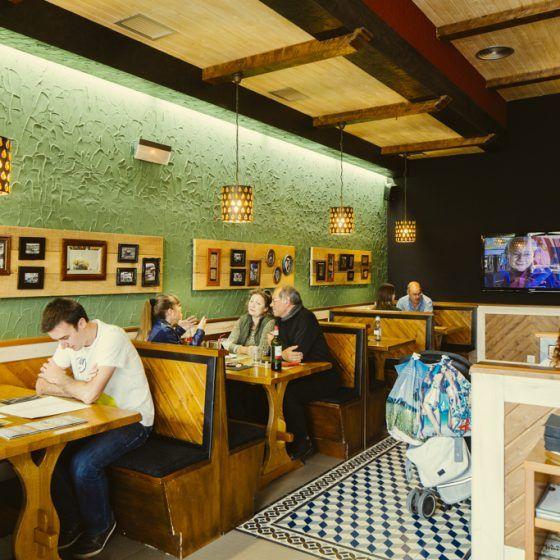 el-cafe-de-sabina-0724