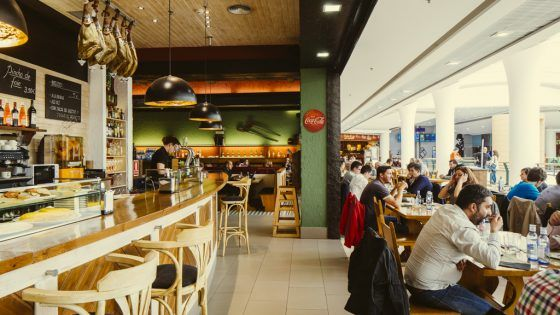 el-cafe-de-sabina-0727
