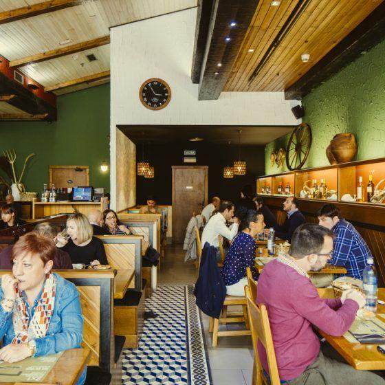 el-cafe-de-sabina-0738