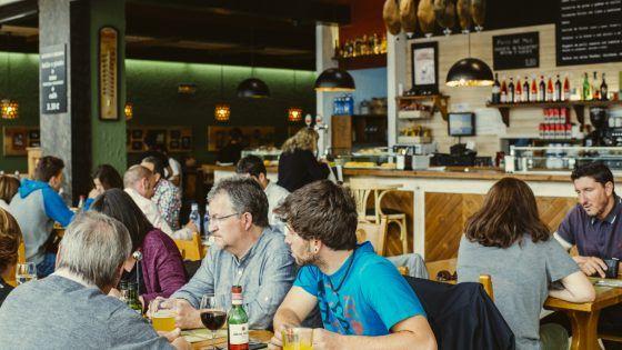 el-cafe-de-sabina-0745