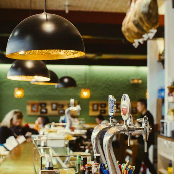 el-cafe-de-sabina-0752