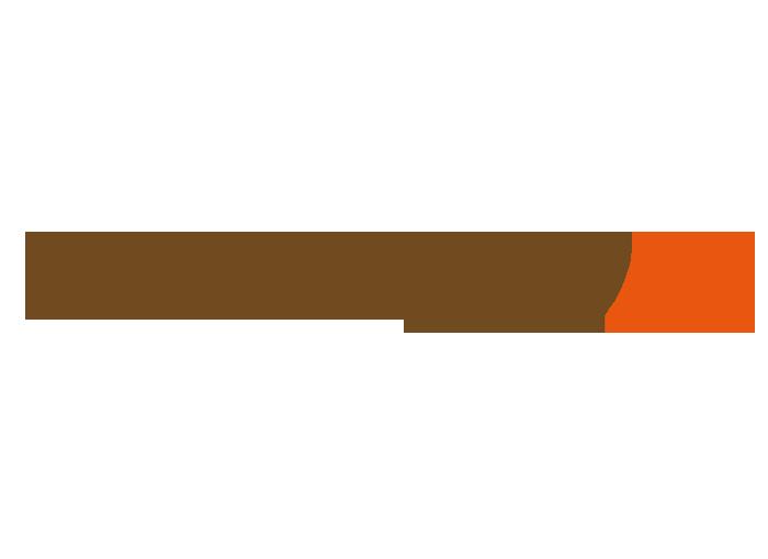 ESPRESSO4U