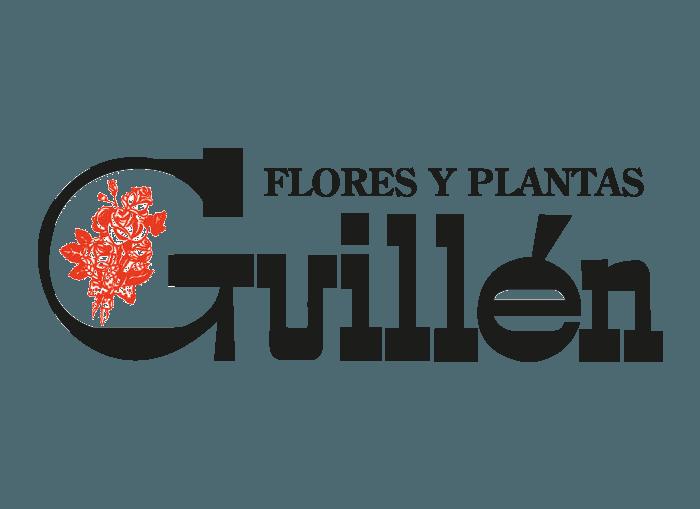 Floristería Guillen