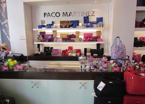 franquicias-Paco-Martinez2