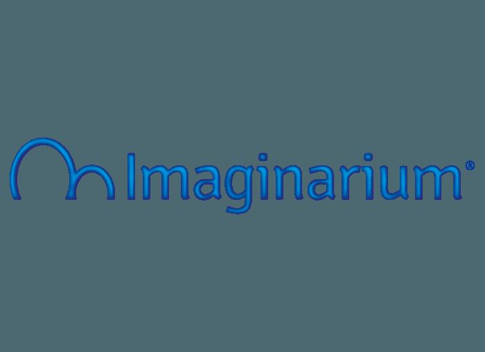 Pamplona Imaginarium · Pamplona Imaginarium Pamplona La La Imaginarium Morea · Morea Morea La n0PO8wk