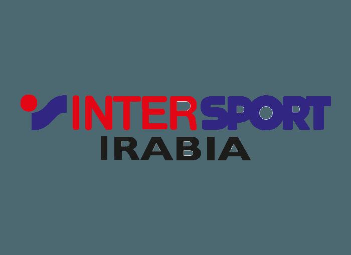 Intersport Irabia