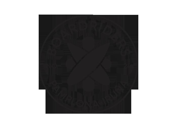 Boardriders Pamplona