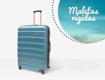 maletas-rigidas