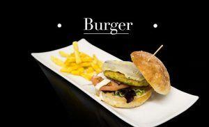 nam-burger