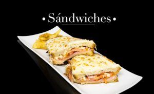 nam-sandwich
