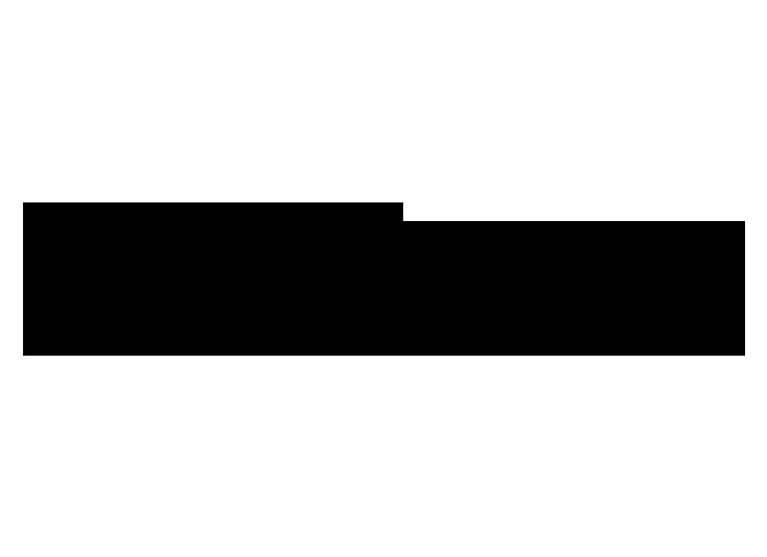 Nuñez de Arenas
