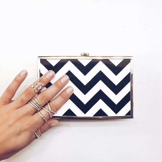 parfois_hand_rings