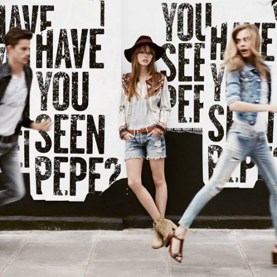 pepe-jeans-la-morea-pamplona-2