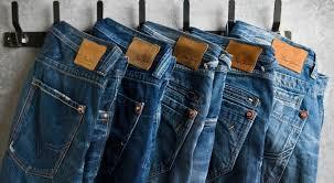 pepe-jeans-la-morea-pamplona-4