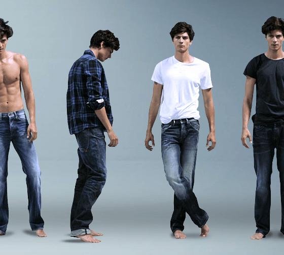 pepe-jeans-la-morea-pamplona-5