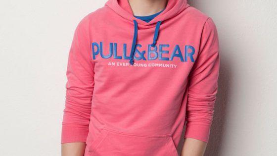 pull&bear-la-morea-pamplona-2
