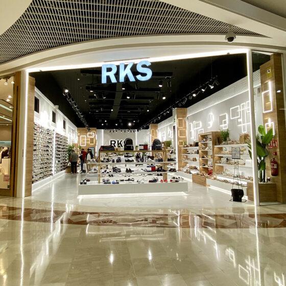 rks-la-morea-(1)