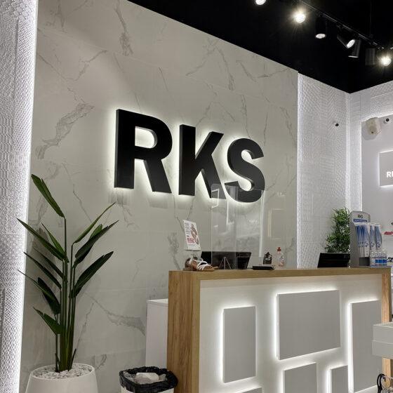rks-la-morea-(4)