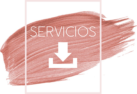 Servicios The Beauty Bar