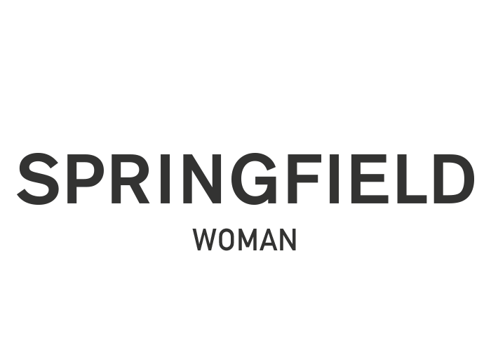 Sprinfield Woman