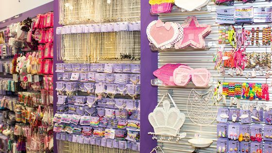 store-claires03