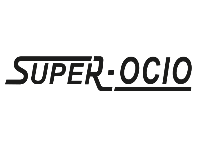 Super Ocio