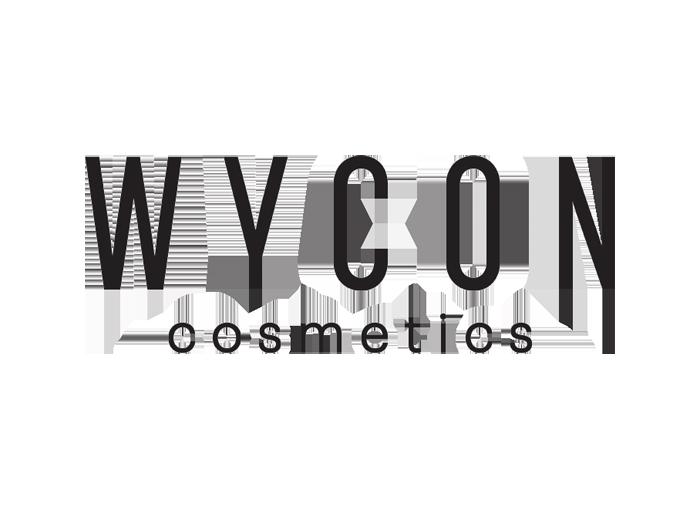 WYCON italian cosmetics