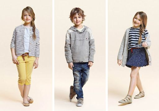 zara-usa-kids